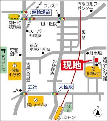 oyashikimap.jpg