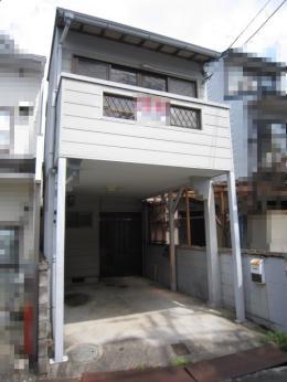 sakamoto-c1.JPG
