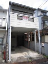 sakamoto-c2.JPG