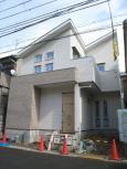 sannotsubo-z33.JPG