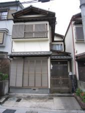 sawanohigashi-hk32.JPG