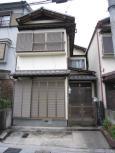 sawanohigashi-hk33.JPG