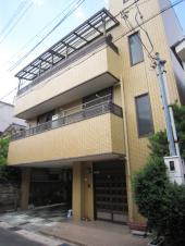sawanonishi-kh2.JPG