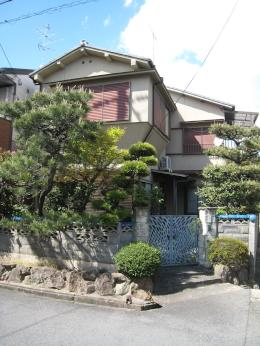 sawanonishi-tk1.JPG