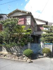 sawanonishi-tk2.JPG