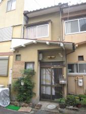 shibukawa-dh52.JPG