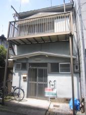 shibukawa-fn12.JPG