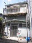 shibukawa-fn13.JPG