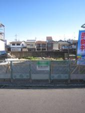 shibukawa-wj2.JPG