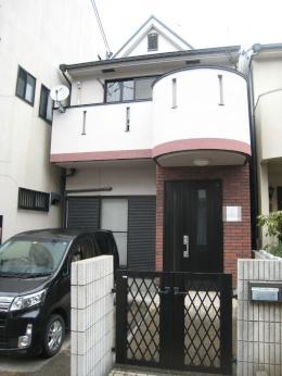 shimizucho-k1.jpg