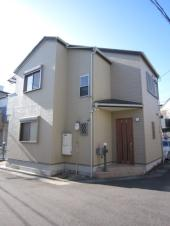 shimogahara-kj152.JPG