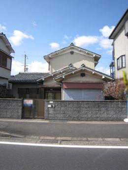 shimogahara-ojh11.JPG