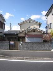 shimogahara-ojh12.JPG