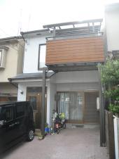 shimogahara-u2.JPG