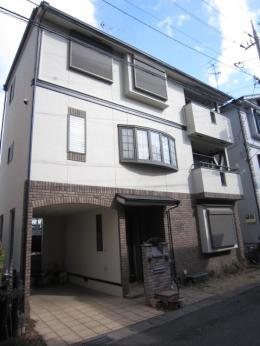 shimomori-dh201.JPG