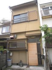 shimomori-kjm12.JPG
