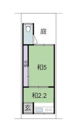 shimomori-rf.jpg