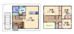 shimomori-uhr.jpg