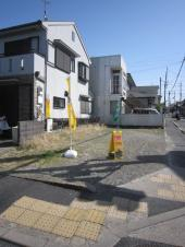 tenjinmori-u2.JPG