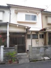 yaburo-kj12.JPG