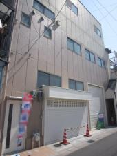 yamanawate-d2.JPG