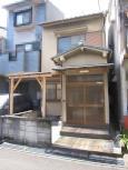 yamanawate-km3.jpg