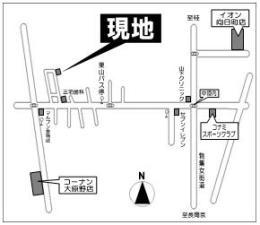 ohmaki-map.JPG