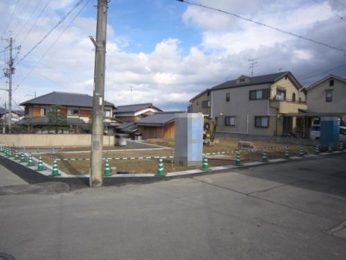 oyashiki-kj0224.JPG