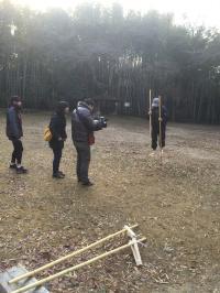 takeuma-t1.JPG