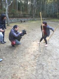 takeuma-t2.JPG